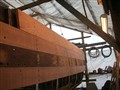Apr 2011 bord 1 bb akter 2.JPG