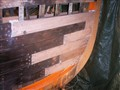 Dec 10 Bord monterade SB 20101208.JPG