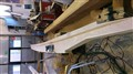 Feb13Kölfrämrebit.jpg