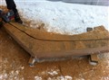 Feb 12 Akterknä 2.JPG