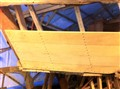 Feb 12 akterspegel.JPG