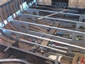 Feb 2011 bottenstockar.JPG