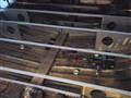 Jan 11 nya bottenstockar.JPG