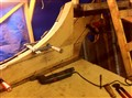 Jan 12 Öra bb.JPG