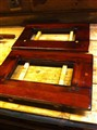 Jan 12 skylightluckor.JPG