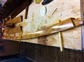 Jul 2012 däcksbalk  klar.JPG