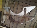 Jun 2011 bottenstock.JPG