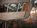 Mar 12 Akterspegel 3.JPG