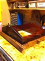 Nov12Skylight.JPG
