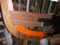 Nov 10 bordl bb 3.JPG