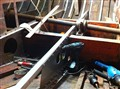 Nov 11 bottenstock pentry.JPG