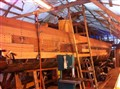 Sep2012bordBBlångsida.jpg