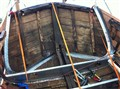 apr 2011 slutspant bb.jpg