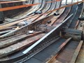aug 10 spant 21 salong.JPG