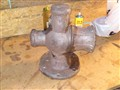 dec 09 ankarspel.JPG