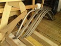 jun 10 Spantpar till salong.JPG