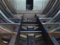 jun 2011 bottenstockar.JPG