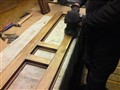 nov 09 salongsslipad.JPG